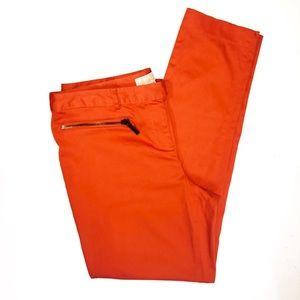 Michael Michael Kors Ankle Pants